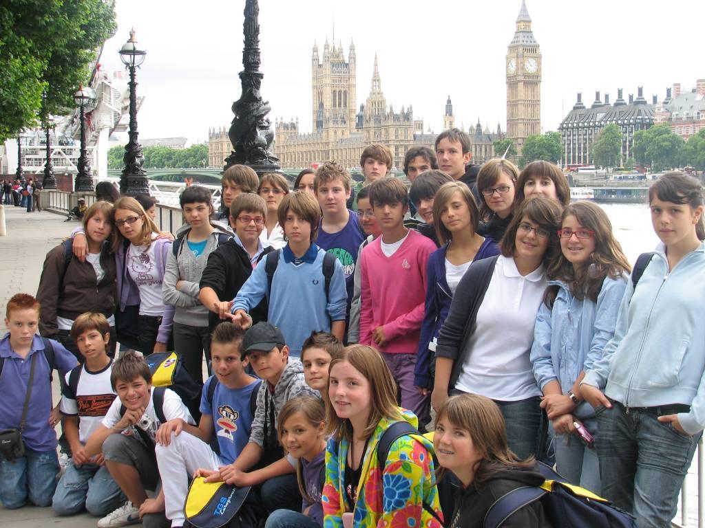 UKsummer2009