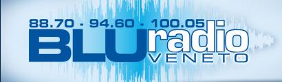 bluradioveneto_logo