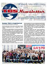 TGS_Newsletter_08