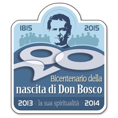 Bicentenario della nascita di Don Bosco