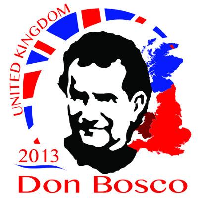 Don Bosco UK 2013