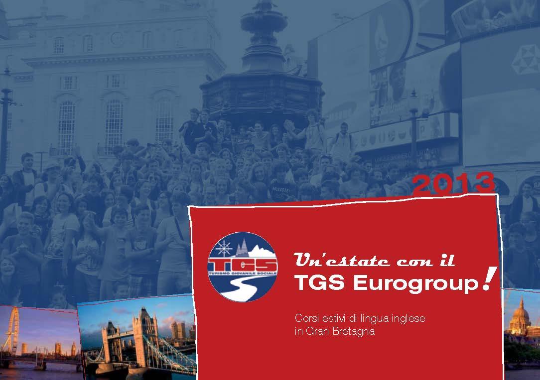 BrochureTGS_2013