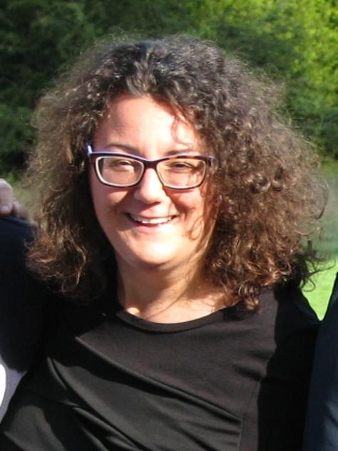 Leader TGS 2012: Manuela