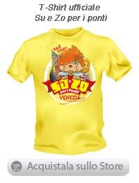 t-shirt_su_e_zo_ponti