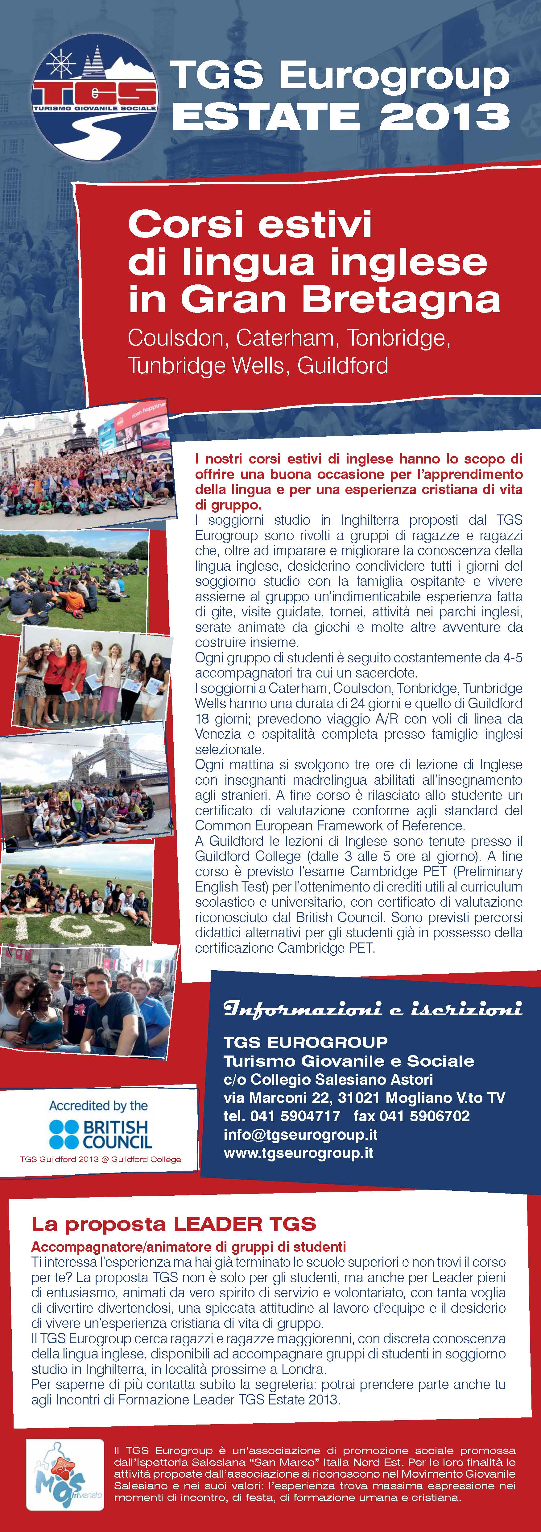 TGSlocandina2013_LT