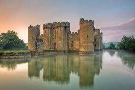 bodiam_castle