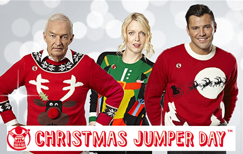 Christmas_Jumper_Day_Save_the_Children