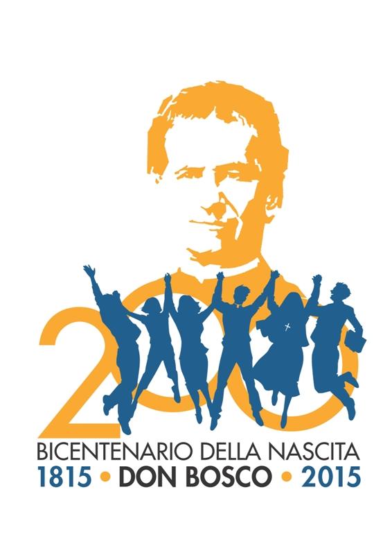 Bicentenario Don Bosco 2015