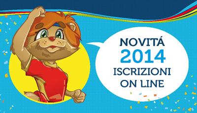 Suezo2014_Guida_Iscrizioni_on_line
