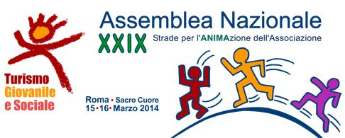 Assemblea2014