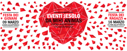 EventiMGS2014