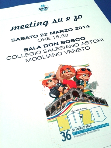MeetingSueZo2014
