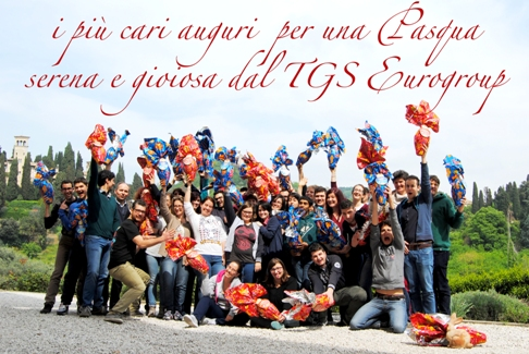 TGS_Pasqua_2014_EasterGreetings_LT