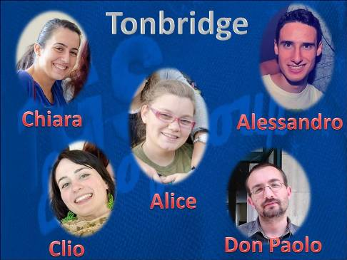 TGS_Tonbridge_2014