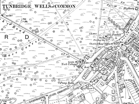 TunbridgeWells_oldmap