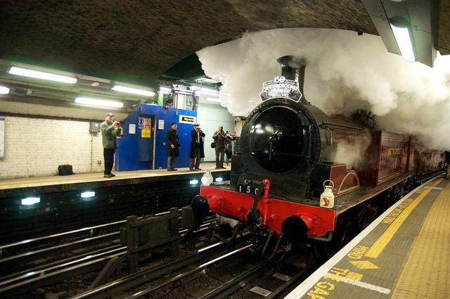 steam_on_the_underground