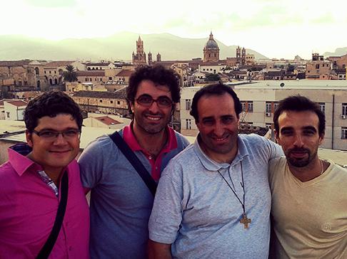 TGSnazionale_Palermo_02