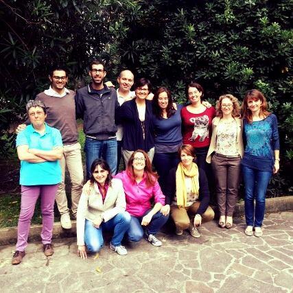 Consiglio_Direttivo_TGS_Eurogroup_Ottobre2014
