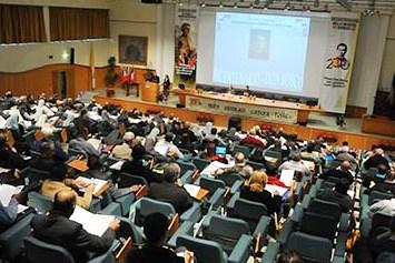 congresso_storico_salesiano