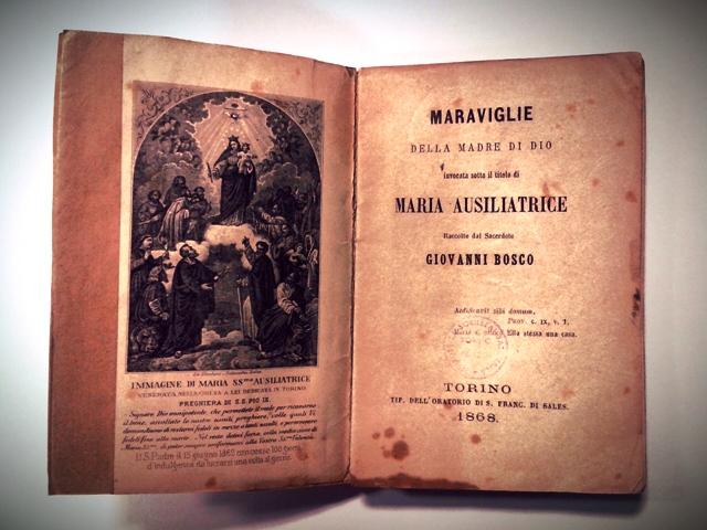 Giovanni_Bosco_Maraviglie_della_Madre_di_Dio_1868