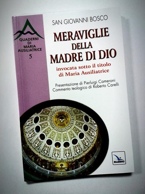 Giovanni_Bosco_Meraviglie_della_Madre_di_Dio_2011