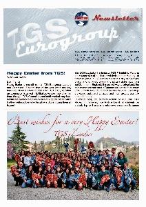 TGS_Newsletter_23_UK_LT