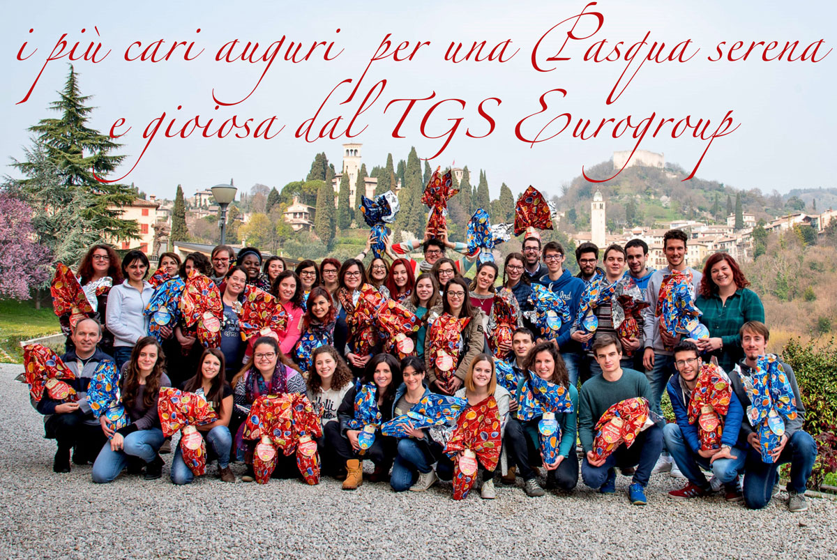 TGS_Pasqua_2016_EasterGreetings_web