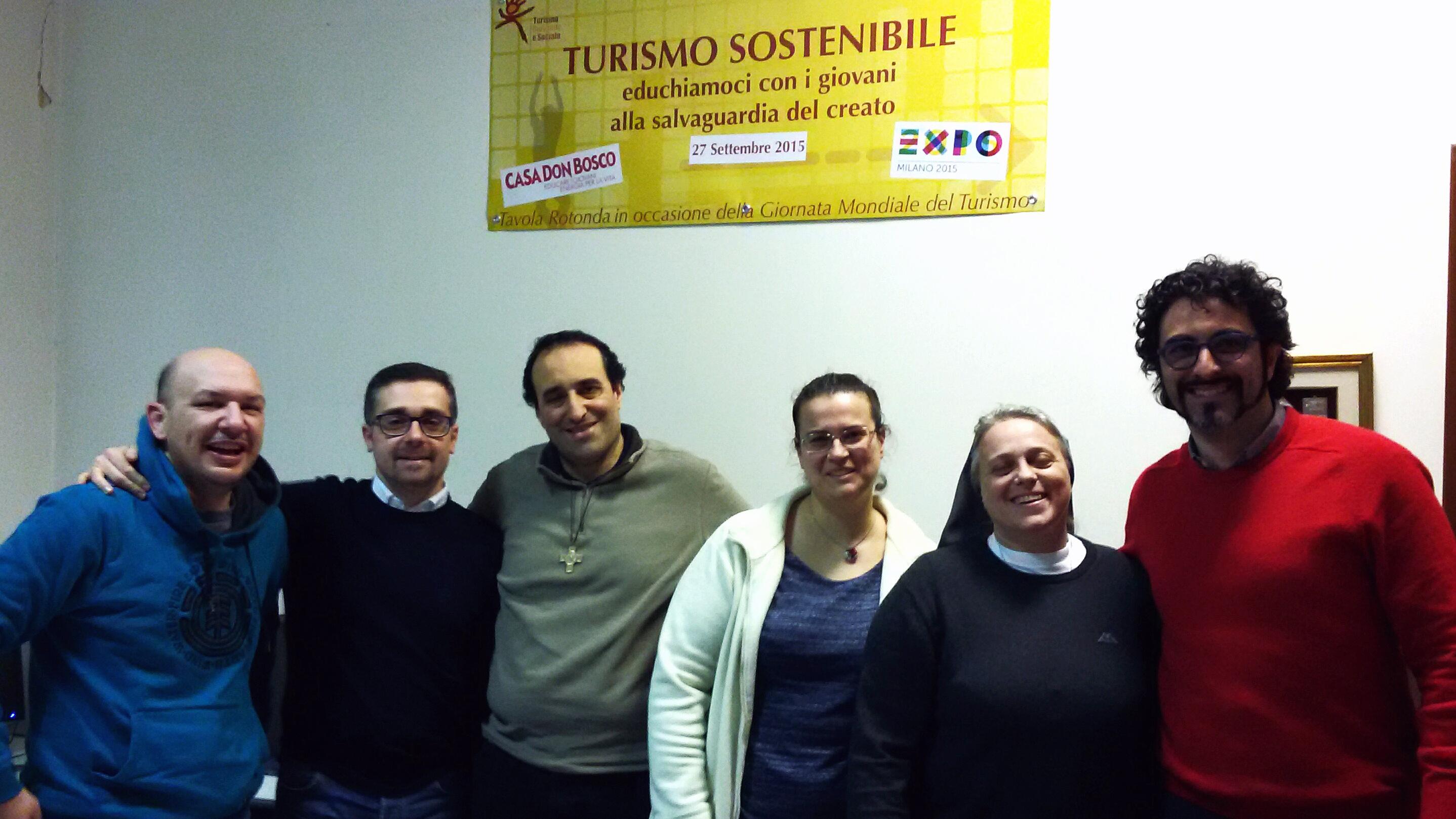 TGSnazionale_Roma_160227_01