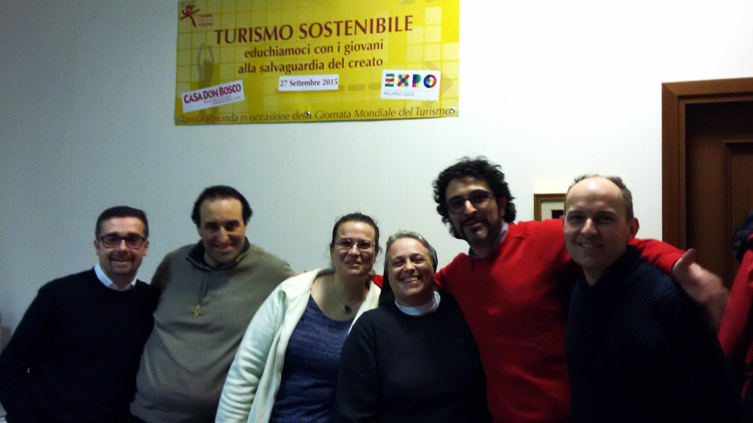 TGSnazionale_Roma_160227_02