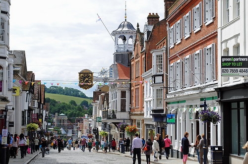 guildford_highstreet