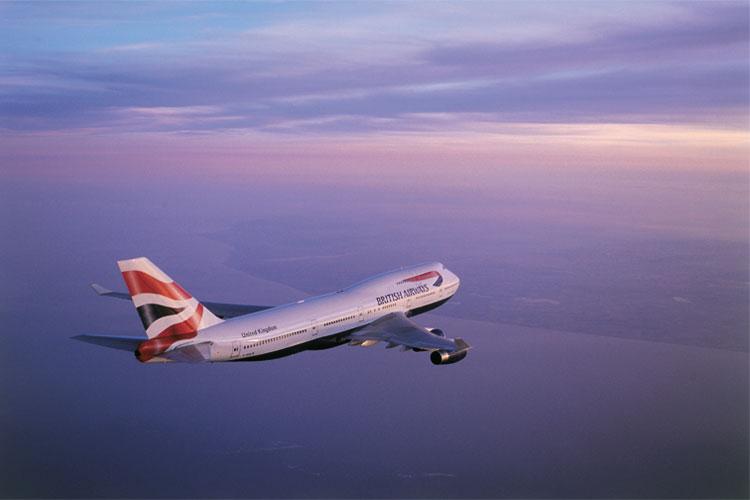 750x500-boeing-747-400-1