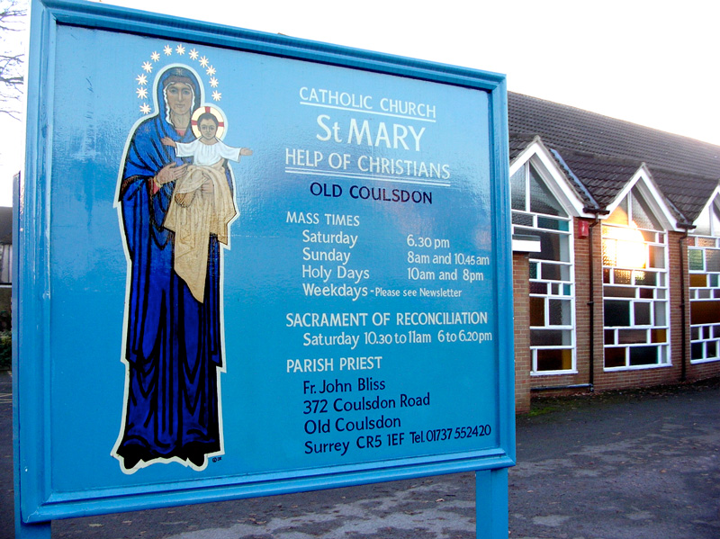 coulsdon_stmary