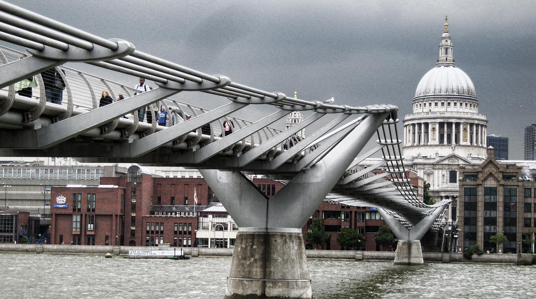 millennium-bridge-london