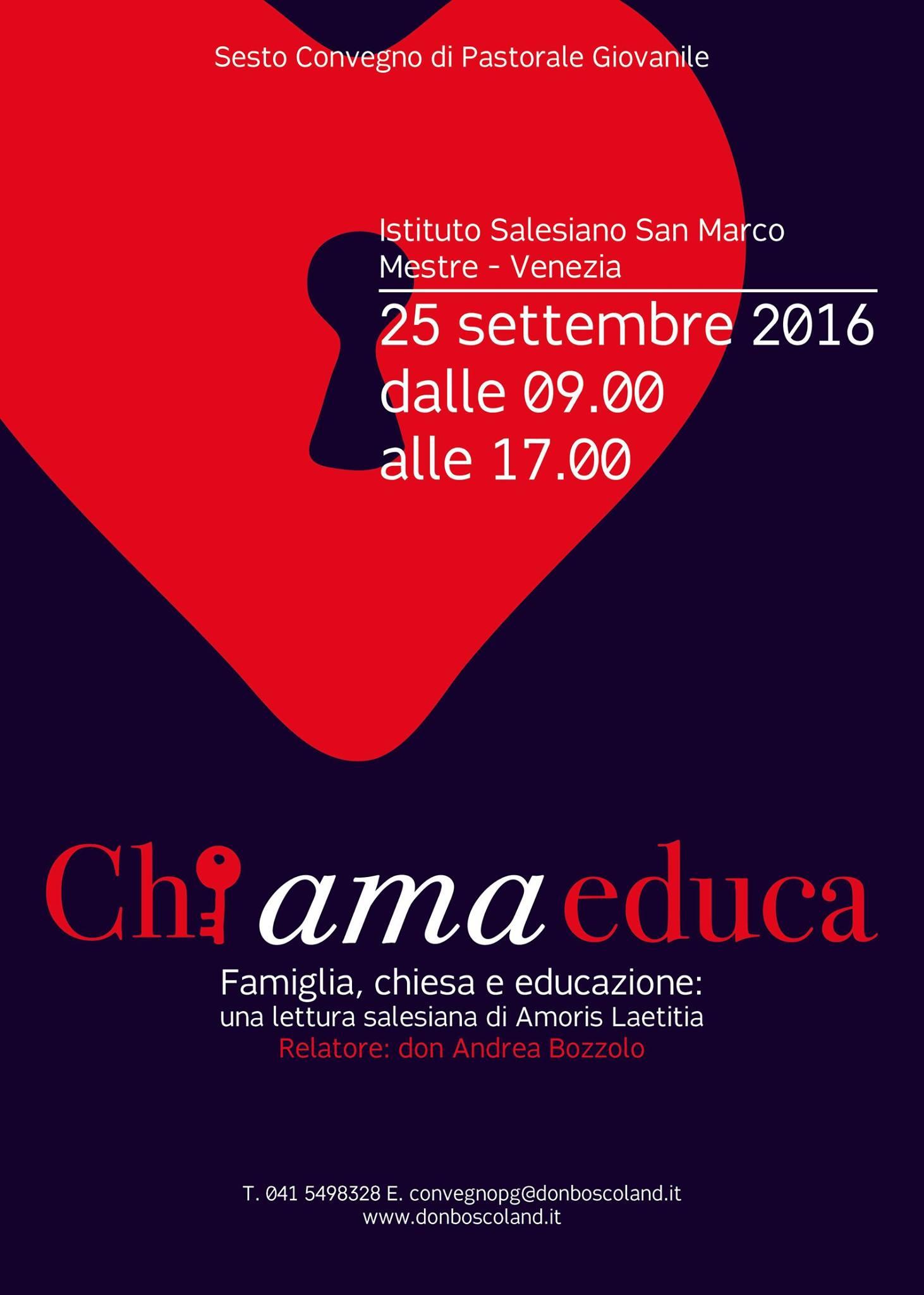 chi_ama_educa_v