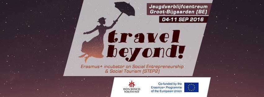 travel-beyond-facebook-banner