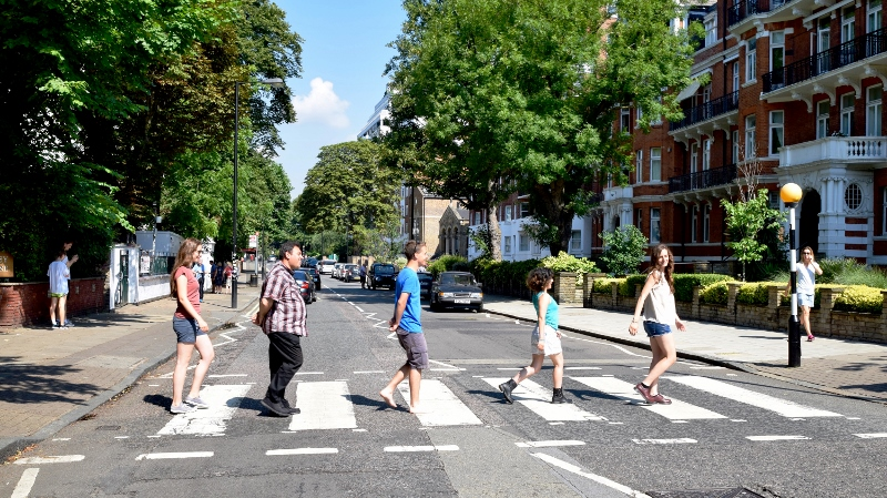 tgs_to2016_abbeyroad-800x449