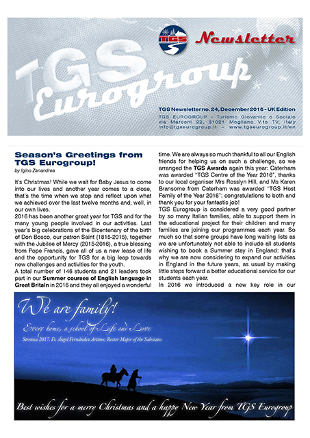 tgs_newsletter_24_uk